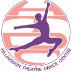 Hillingdon Theatre Dance Centre